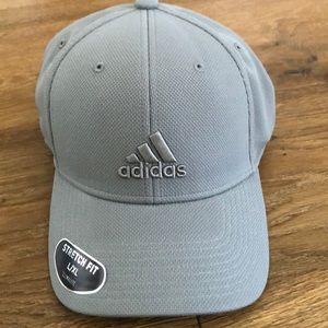 adidas Rucker Stretch fit hat
